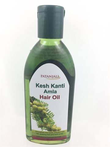 Amla hair oil Kash Kanti 100ml