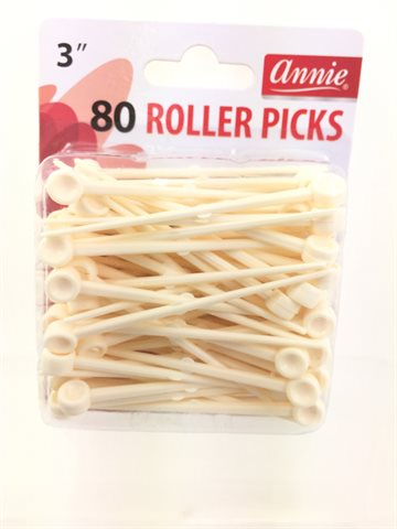 Roller picks 80 Pcs.