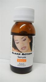 A3 Clear Action maxi tone brightning serum 50ml